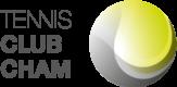 Tennis Club Cham